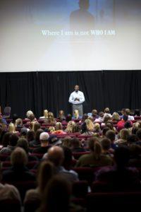 acceptance-lecture